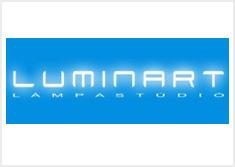 luminart