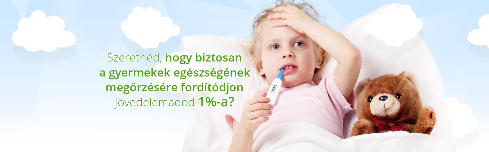 betegség megelőzés, gyermekegészségügy, tanácsadás, egészség megőrzés, védőnők, védőnői szolgálatok, támogatás, gyógyítás, gondoskodás, segítség, gyermekeinkért alapítvány